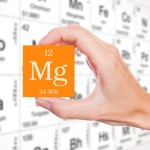 7 Incredible Benefits of Magnesium