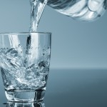 What Water Does For Your Body (Micrographic)