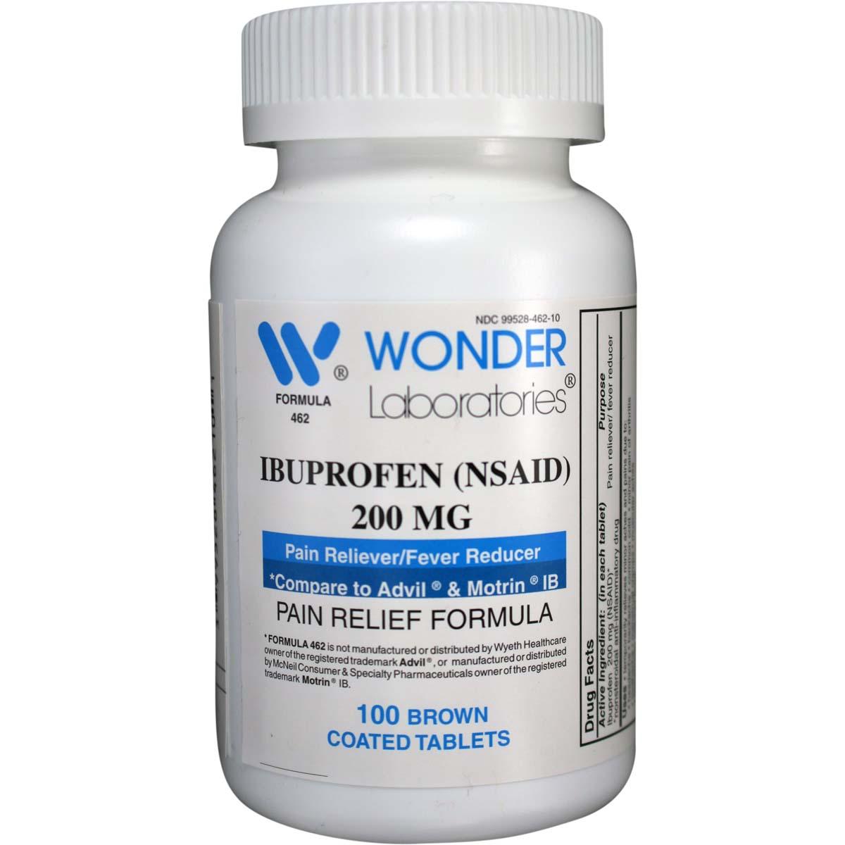 Buy ibuprofen 800 mg online