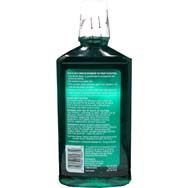 Anti-Plaque Dental Rinse - Mint | Compare to Plax®
