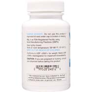 Co-Enzyme Q10 30 mg Q10 Ultra