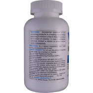 Chelated Iron Hemoferrin®