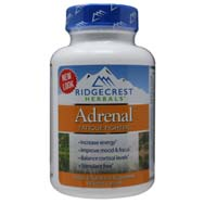Adrenal - Fatigue Fighter