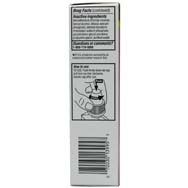 Maximum Strength Nasal Spray by GoodSense - Nasal Spray and Decongestant