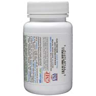 Vitamin B12 Sublingual | B6, Folic Acid and Biotin