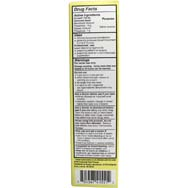 Enema - Sodium Phosphate Saline Laxative | Ready-to-Use