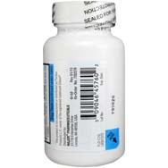 DOK™ 100 mg Docusate Sodium | Stool Softener