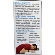 SleepFix® | Deep Calm Restful Sleep - Homeopathic