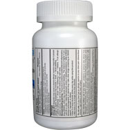 Ibuprofen (NSAID)* 200 mg | Pain Reliever Fever Reducer