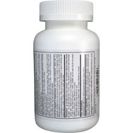IBUPROFEN (NSAID)* 200 MG Pain Reliever Fever Reducer