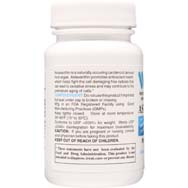 Astaxanthin 6 mg | Powerful Antioxidant