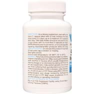 5-HTP 100 mg | Hydroxytryptophan