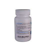Vitamin C 500 mg | L-Ascorbic Acid