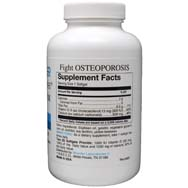 Liquid Calcium Softgels | w/ Vitamin D Super Potency