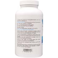 Conjugated Linoleic Acid CLA 1000 mg Tonalin®