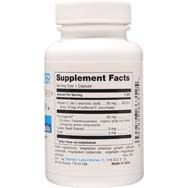 Pycnogenol® + | Plus Vitamin C, Grape Seed and Rutin