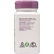 HAS® Original Blend Non-Stimulant Herbal Allergy Formula