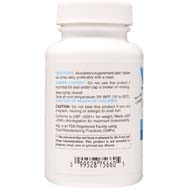 Glucosamine 750 mg Chondroitin 600 mg 3X Triple Strength