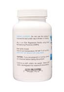 Pantothenic Acid 500 mg