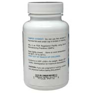 Chlorophyll Concentrate 50 mg