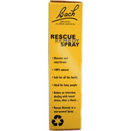 Rescue® Remedy Natural Stress Relief Spray