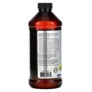 L-Carnitine 3000 mg Liquid Triple Strength