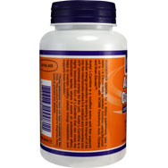 Acetyl-L-Carnitine High Potency 750 mg