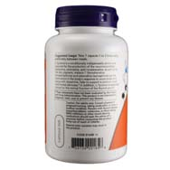 L-Tyrosine Highest Potency 750 mg