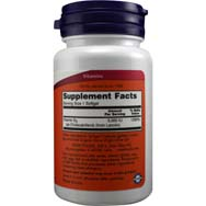 High Potency Vitamin D-3 5,000 IU - Structural Support