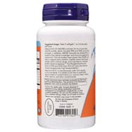 Neptune Krill Oil 500 mg | Cardiovascular Support