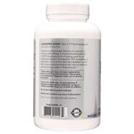 D-Ribose Powder | 100% Pure