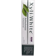 "Tooth Paste XYLIWHITE ""Refreshmint"" Toothpaste Gel"