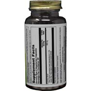 Celery Seed Power - 2.2% Volatile Oil 450 mg