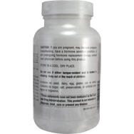 Triple Boron 3 mg | 3 Forms for Enhanced Bioavailability