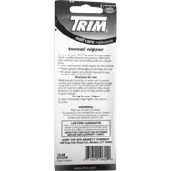 Toenail Clipper by Trim® | Professional Quality