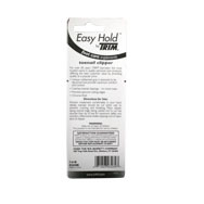 Easy Hold® Toenail Clipper by Trim