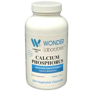 calcium phosphorus 250 tablets item 0304. Black Bedroom Furniture Sets. Home Design Ideas