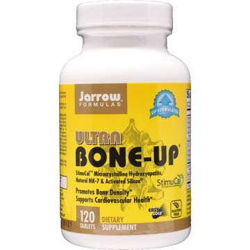 Ultra Bone-Up ®