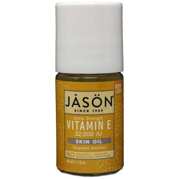 Vitamin E Oil 32,000 IU