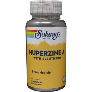 Hup A with 225 mg Eleuthero