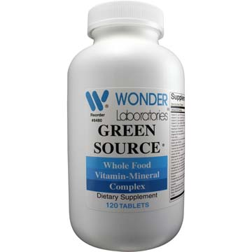 Green Source®