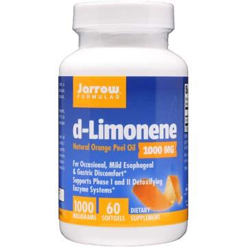 D-limonine