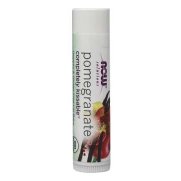Lip Balm Pomegrante Completely Kissable