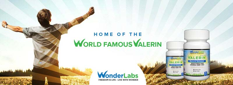 5 Reasons to Choose Wonder Labs