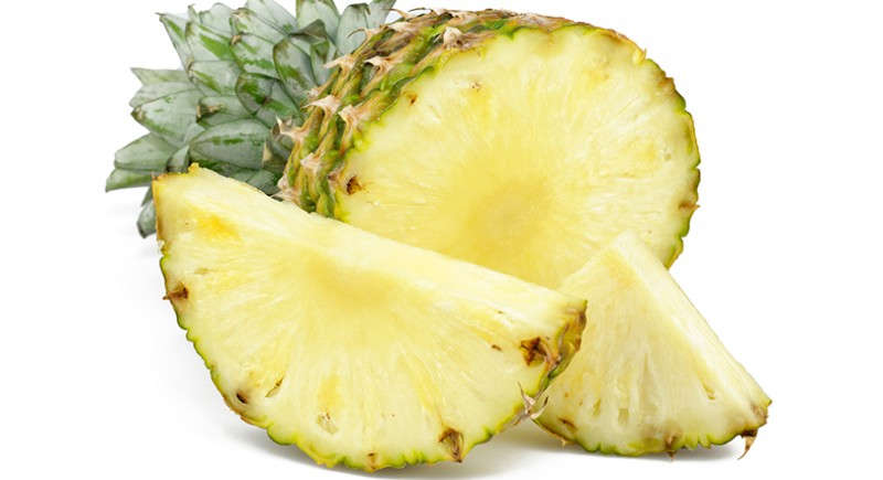 Bromelain: What Is It and What Does It Do?