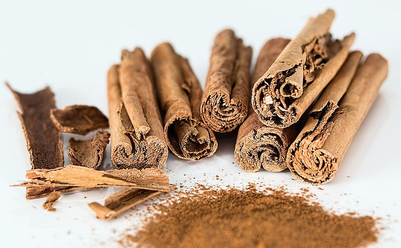 Cinnamon | Reap the Benefits for Your Health