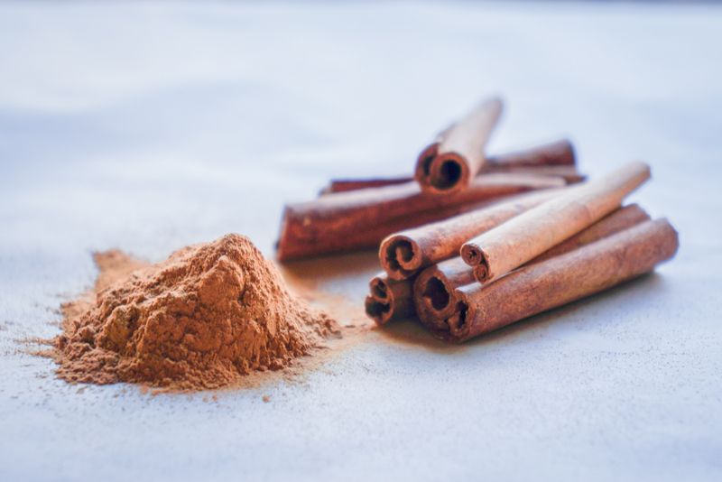 Facts About Cinnamon Bark Beyond Baking
