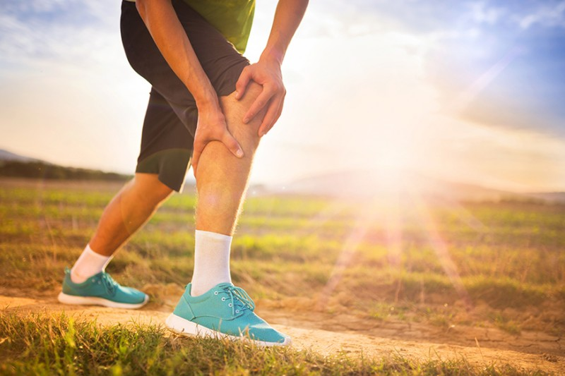 Glucosamine: What Is It? What's It For? How Do I Get It?