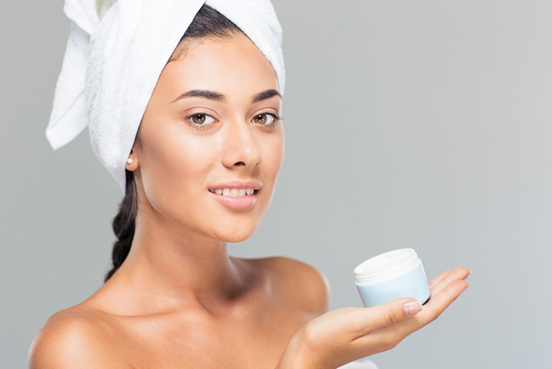 How Hyaluronic Acid Can Rejuvenate Your Skin