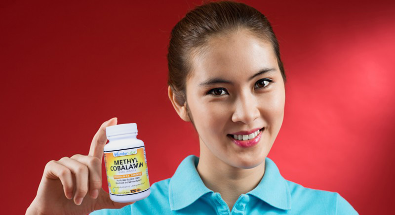 Make Vitamin B12 a Dedicated Focus of Your Daily Diet